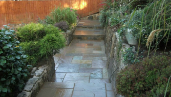 patio, garden design, landscaper